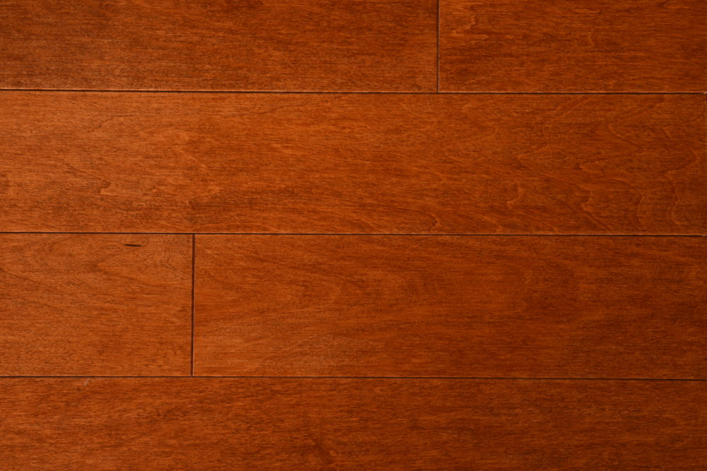 "Mirage MAPLE 3"" AUBURN – Next Day Floors"