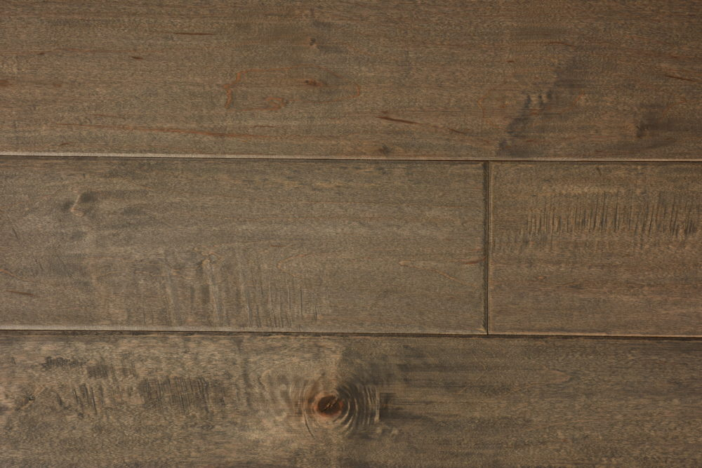 Somerset Hand Crafted Collection Maple Ocean Gray Next