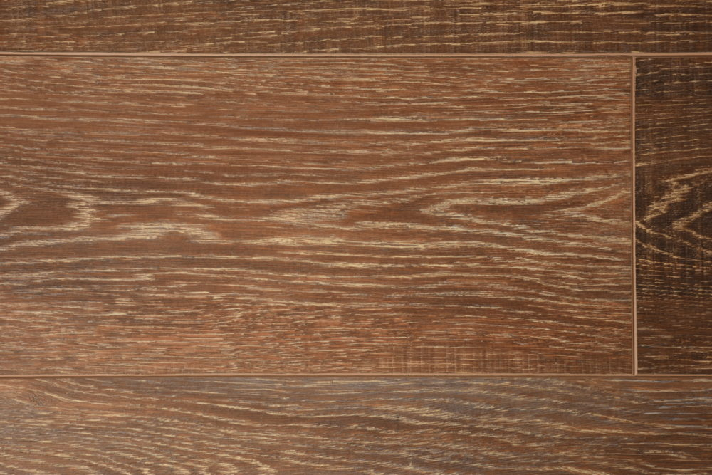 Laminate_CoretecPLS_HD_EspressoHigh_Kitchen_03_Close