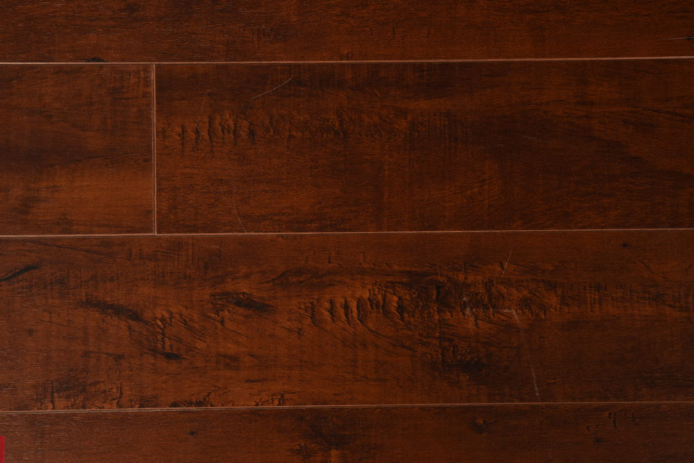 Laminate_Eastern Laminate_Highland_Distressed Maple_Entry_Family_03_Close