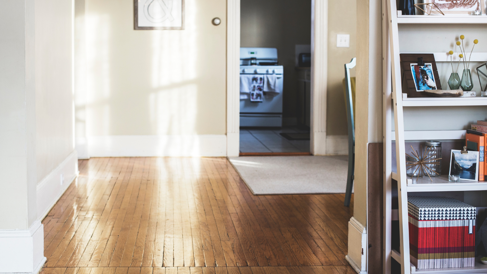 3 Ways to Protect Your Flooring From Sun Exposure